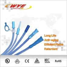 wholesale medical grade silicone