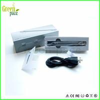 Manufacturer voltage battery ego v v2 1200mah LCD screen ego vv2 mega