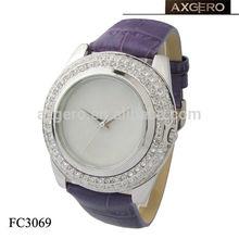 Vogue best luxury diamond watches for women 2013