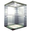 Usado barato elevadores/preço utilizado para elevador de passageiros para venda