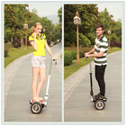 Remote controller fast speed motorcycle with sidecar