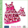 Cheap 18 inch doll clothes American doll girl clothing