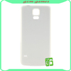 For Samsung Galaxy S4 i9500 Battery Cover Housing