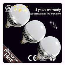 CE,RoHs certificate high lumens 12v festoon led plastic housing bulb lighting