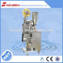shanghai factory HSU-150K date fruit packing machines/low cost dates packing machine