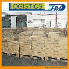 Air freight /air shipment service from China to Bandar Abbas, Iran---Skype:sunnylogistics102