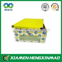 2014 hotsale wedding cake box,cake box with handle,cardboard birthday cake boxes