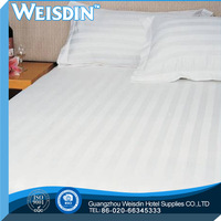patchwork 5 star pastel color bed sheets 100% cotton