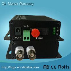 High quality s-video vga rca to hdmi converter supplier