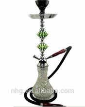 Al fakher luxurious hookah pen