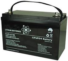 High Quality CEBA lifepo4 48v 100ah battery