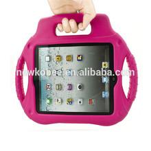 Children Safe Shockproof Tablet Case For iPad Mini