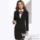 tuxedo suits hot sale uniforms school teacher