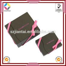 Chocolate packaging box,box chocolate,chocolate packaging box in delhi