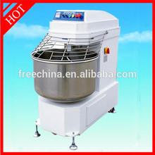 Excellent!!! cake mixer price/electric dough mixer/dough mixer