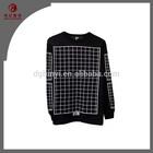 china professional supply wholesale fitness clothing mens no minimum order
