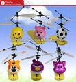 nouveau petit 2014 remote control 4ch télécommande flying jouets pour oiseaux