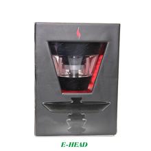 China water vapor cigarettes mod battery herbal vaporizer china supplier e head