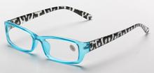 sun bifocal reading glasses 2014(ZC8894)
