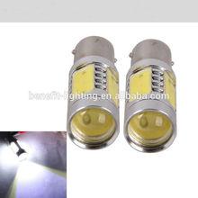 high power 1157 7.5w stop lamp / stop light / led brake light