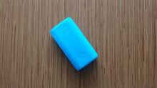 Flexible soft protective custom silicone case