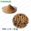 GMP Supply Polysaccharide 40% Natural Cordyceps Extract