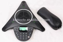 Soundstation Extension Microphones KT-M3