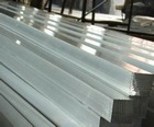 price of stainless steel flat bar from china supplier