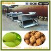 walnuthot selling Green Walnut Peeling Machine/green walnut peeler