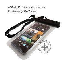 2014 Top Sales Waterproof Beach Bags Holder Sport P5524-37