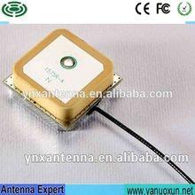 Yetnorson (Manufactory) high gain internal GPS external antenna gps tracker aerial