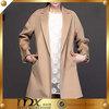 Ladies formal fancy coat designs korea women winter coat
