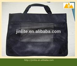 2014 Popular mesh shopping bag
