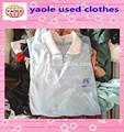 Adulto bebê roupas para homens, roupa usada a partir de nova york, roupas usadas para venda