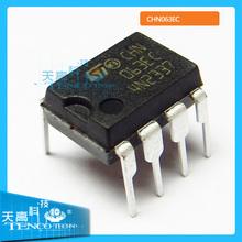 integrated circuit list CHN063EC