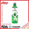 N- houssy productos de agua líquido de aloe vera