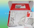 Promotionnel Huawei HG553 adsl routeur avec Vodafone logo et prix d'usine