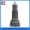 cheap and high quality power tools hard rock hilti drill bit