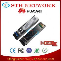 Genuine Huawei SFP Transceivers eSFP-GE-ZX100-SM1550