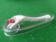 540 needles kin care micro needle roller