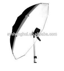 photographic 120~180CM Giant diffusing umbrella