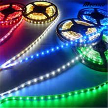 Long lifespan 50,000h Life and 2700k-6500k Color led light