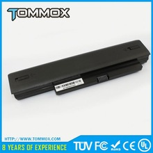 Best Tommox laptop battery for hp probook 4510s