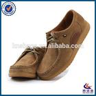 men leather shoes lahore pakistan