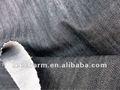 de color waterproff poli tela de lona