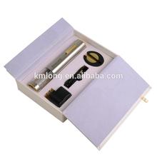 best gift set for business partner electric beer wine bottle opener