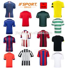Oem Service Football Training Jersey,Blank Soccer Uniform