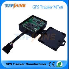 Spy GPS Tracker Device Detecting Mini Wateproof Motorcycle/Car Cobra Radar Detector MT08