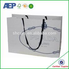 Paper Carry Bag,Custom Paper Bag Gift