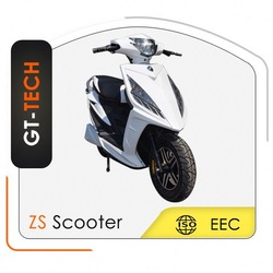 most popular cheap 50cc moped with different color and optional motor power